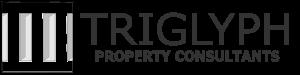 Triglyph Property Consultants Logo